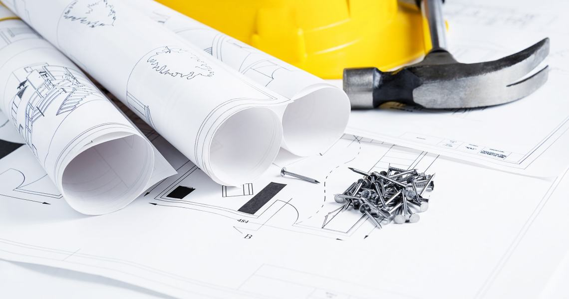 aia document a305 electronic format, aia 305, aia a305 document, aia form a 305, aia a 305, aia form a305, aia qualification statement, aia a305 form, contractor's qualification statement, aia document contractor, a305 aia document, contractor qualification
