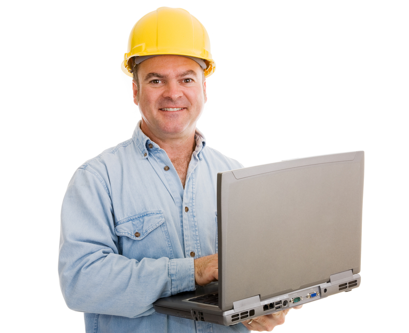 2007 aia document, aia a101, aia a101 form, aia contract documents, aia document a101, aia document a101 2007, aia document a101 download, aia document a101 free download, aia owner contractor, aia owner contractor agreement, document a101, free aia forms