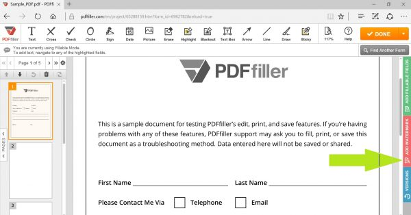 adding text to pdf, document editor, edit document, edit PDF, erase pdf, fill in document, fill in form, fill in pdf form, fill out pdf, Fill PDF, fillable form, fillable pdf, how to add text to a pdf, how to type on a pdf, how to type on document, PDF Editor, pdf fillable form, PDFfiller, sign pdf, type into pdf, type on a pdf