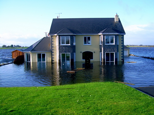 FEMA Elevation Certificate, elevation certificate, form 086 0 33, fema form elevation certificate, fema form elevation, fema elevation certificate form 2016, fema 086 0 33, elevation certificate form, elevation certificate fillable, fema flood certificate pdf