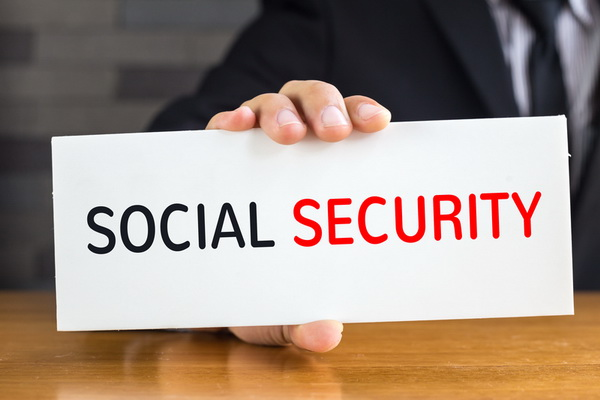 Defend Your Social Security Benefits With The Form Ssa 632 Bk