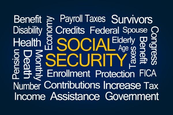 ssa 1724, social security form ssa 1724, ssa 1724 form, form ssa 1724 f4, form 1724, ssa1724, social security form 1724 f4, social security ssa 1724, ssa form 1724, 1724 social security form, social security 1724, social security form ssa 1724 f4