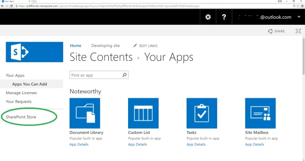 SharePoint and PDFfiller, SharePoint, PDFfiller, integrate SharePoint, PDFfiller integrations