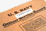 dd form 149, correction military, 149, military form dd 149, form dd149, fillable form dd 149, form dd 149, application for correction of military record, dd 149 fillable, va form 149, dd form 149 download, dd 149 form