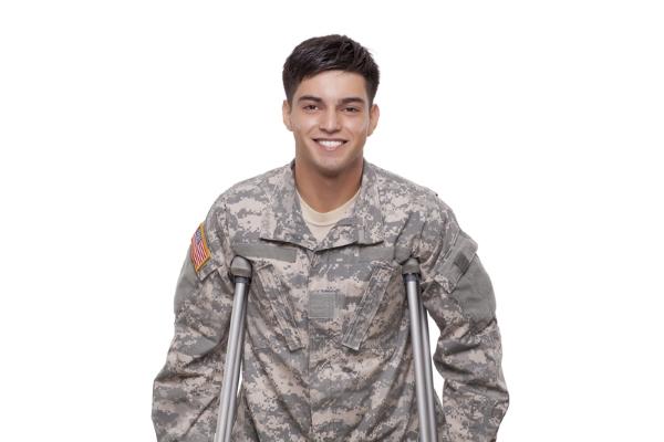 va 21 526ez form: regulating veterans' disability compensation