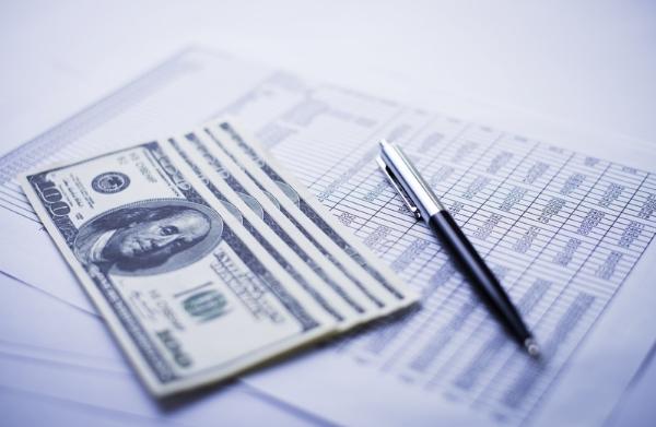 consumer debtor financial statement, Treasury, consumer, debtor, financial, statement, W-4, Repossessions, III, exemptions, Bankruptcies