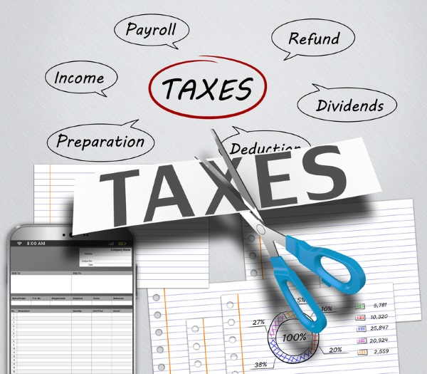 Form 990 Ez Reporting For Smaller Tax Exempt Organizations