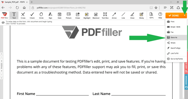 pdf to word, convert pdf to word, pdf to doc converter