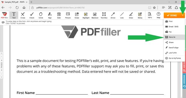 pdf to word, convert pdf to word, pdf to doc converter