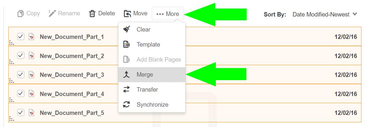 Adding pdf pages together online dating