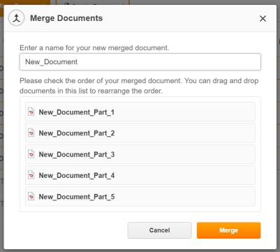 merge pdf, merge pdf files, combine pdfs