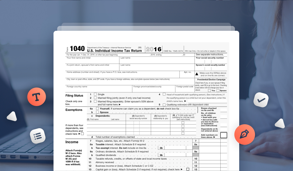 1040 schedule a, form itemized, 1040 schedule a printable, irs 2015 form schedule a, form schedule a 1040, irs 1040 schedule a, schedule a irs, irs 2015 formschedule a, irs schedule a, irs forms 1040 schedule a, fillable schedule pdf, 1040 schedule a form, itemized form, schedule a deductions, 2016 1040