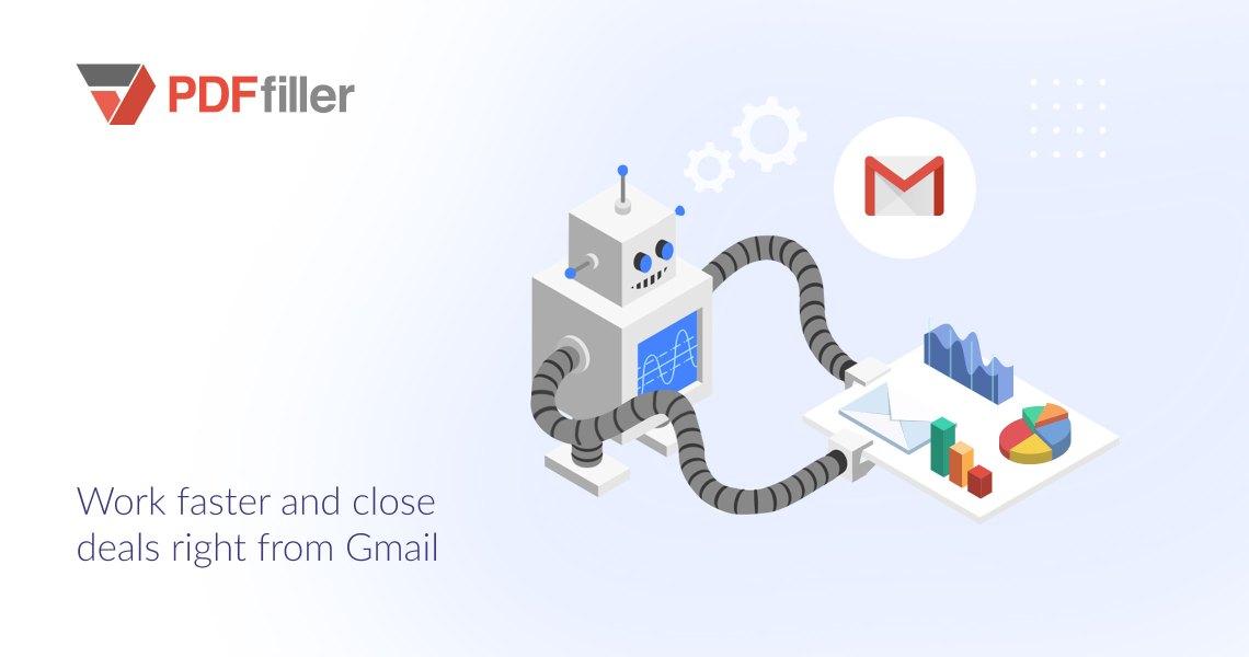 gmail plugin