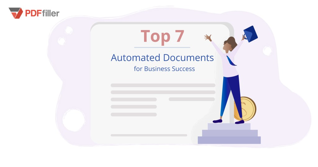 automated documents