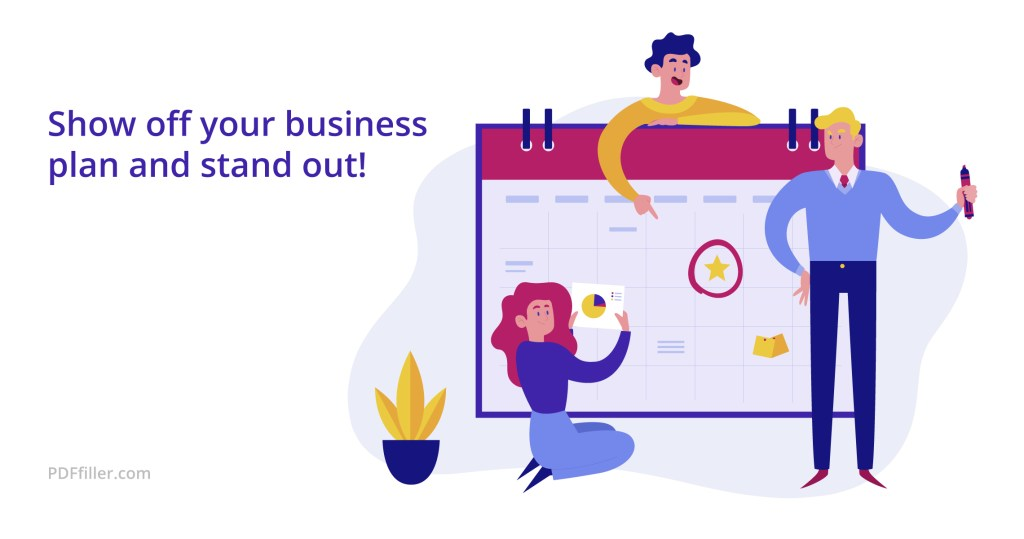 business tips 2019