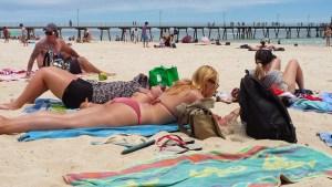 glenelg-beach-adelaide-south-australia