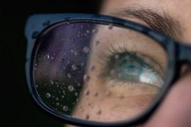 4de472a802b25b 6 x een neppe Ray-Ban zonnebril herkennen – Pearle Opticiens blog
