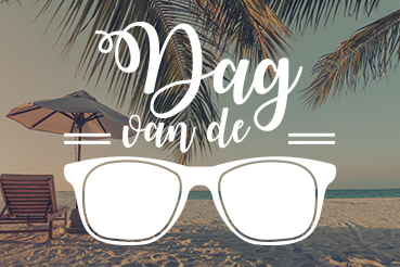 58f5d0e3712d98 De Internationale Dag van de Zonnebril - Pearle Opticiens Blog