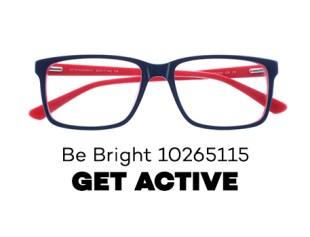 a82b7d3c9130c6 6 Dingen waar je op moet letten als je een nieuwe bril koopt ...