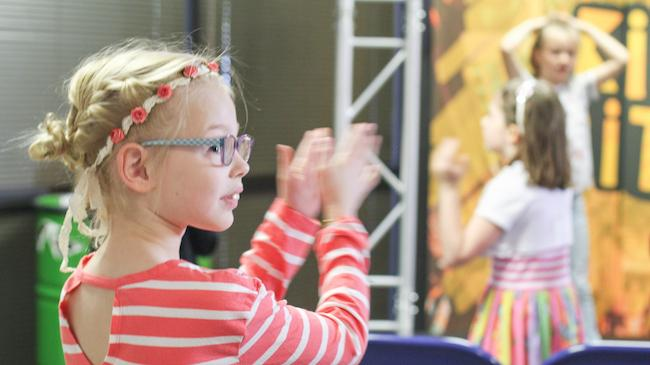 kinderbril verzekeren