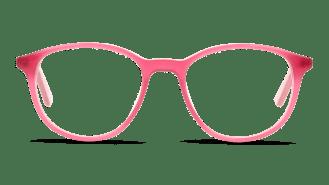 DbyD Life - edelsteen roze