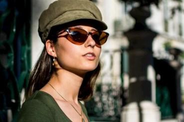zonnebril online kopen