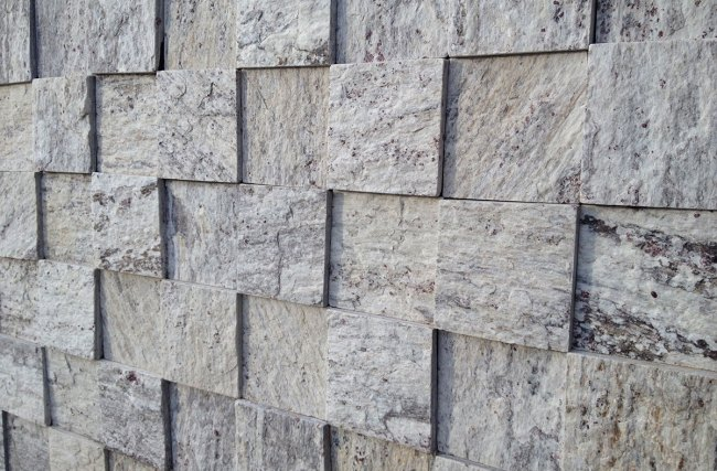 Pedra madeira: Descubra os melhores tipos de revestimento