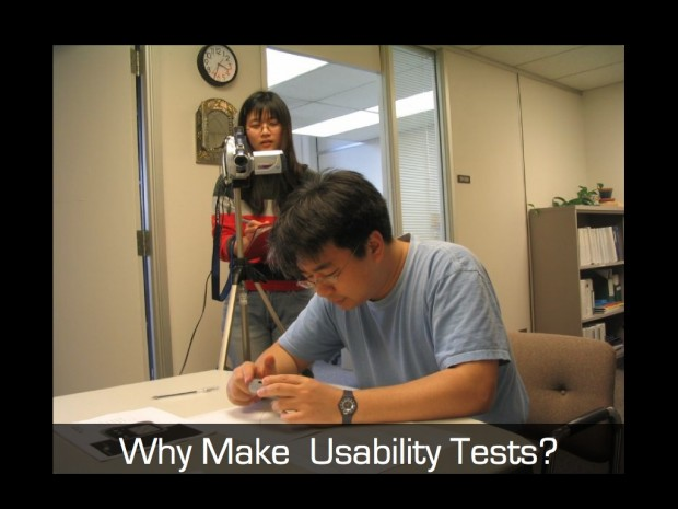 (Almost) free usability testing.003