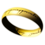 37116lotr_ring_made_paintdotnet_by_el1te.png