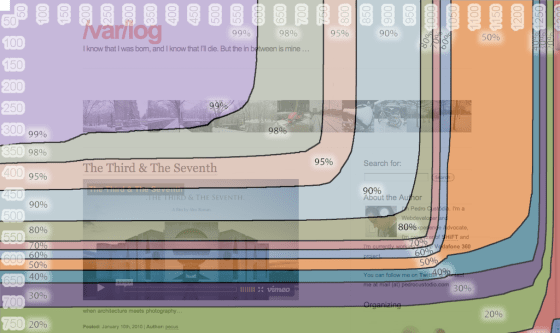 Google Browser Size.png
