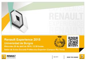 renault_experience_epsUBU
