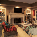 What you can learn about lighting design from modern family pegasus