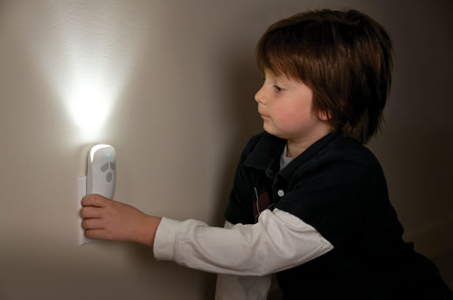 Practical Magic How To Have Great Lighting In The Kids Room Pegasus Lighting Blog
