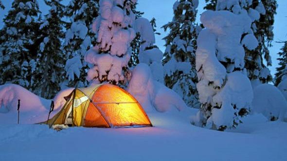 camping_stove_01