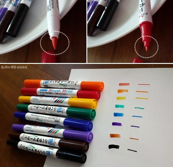 ceramic_markers_01