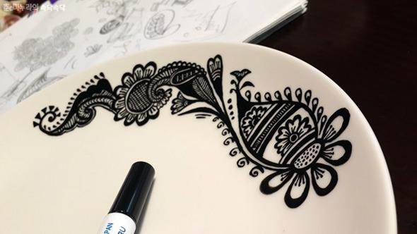 ceramic_markers_04