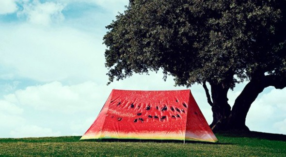tent_07