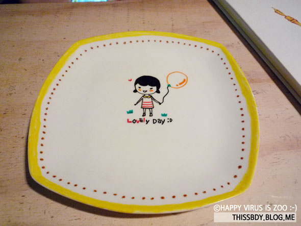 DIY_hand-painted_plate_05