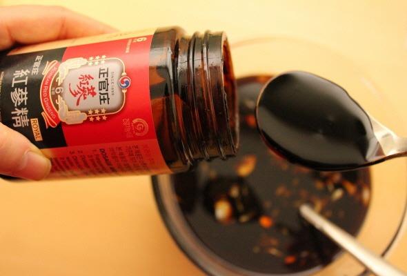 red_ginseng_02
