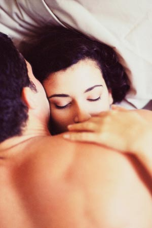 How-to-increase-sexual-stamina