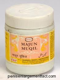 unani treatment for piles