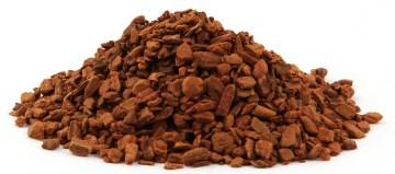 Cinnamon, cut from Penn Herb