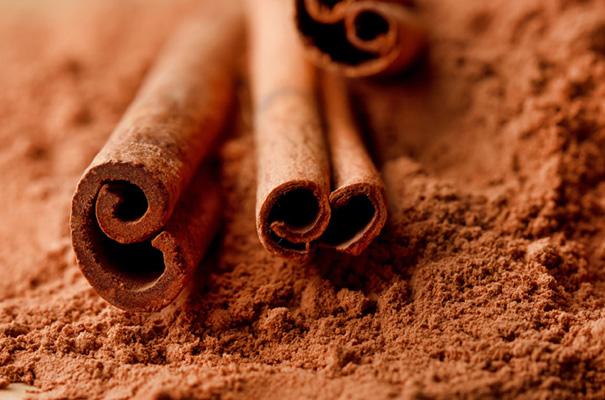 10 Reasons to Use Cinnamon