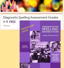 Grammar/Mechanics   Pennington Publishing Blog [ 1280 x 720 Pixel ]