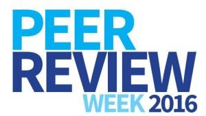 peer-review-week-2016-close