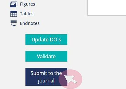 submit to the journal