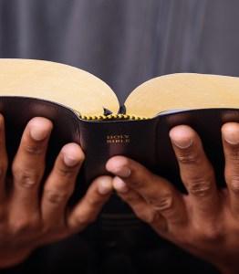 tips for new pastors seo