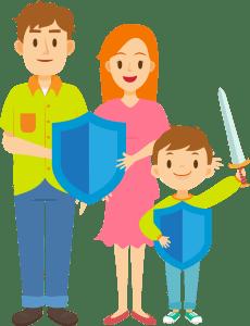 family devotions seo