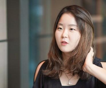 피플펀드 고객 인터뷰 (투자 후기)