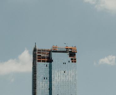 [7월 리포트] 내가 투자한 부동산, 어디까지 왔을까?